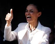 "Marina Silva es parte de la ""vieja política"""