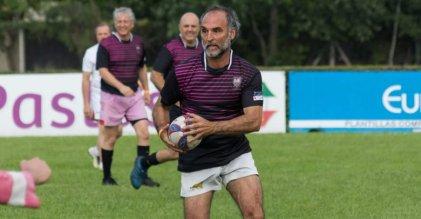 Presidente de la Unión Cordobesa de Rugby despide a trabajadoras esenciales