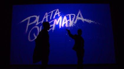 Las artes escénicas chilenas en tiempos de revuelta