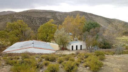 Otra muerte docente por covid-19 en Jujuy