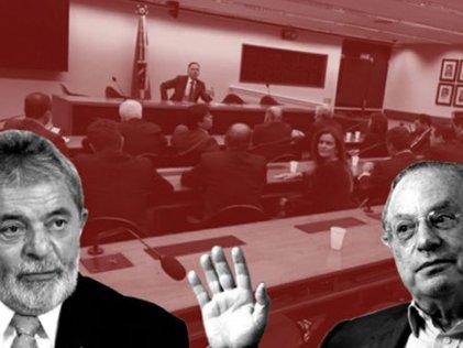 Negociaciones a todo vapor en la carrera del impeachment